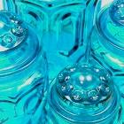 アンティークグラスウェア ケイトリンのアンティークコレクション